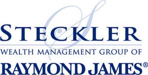 Steckler Wealth Management Group