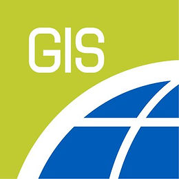GIS: Big Data & Advanced Modeling Training + GOODING