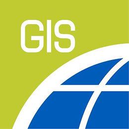 GIS: Big Data & Advanced Modeling Training + GOODING