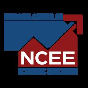 Nebraska Council on Economic Education