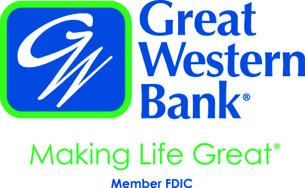 Great Western Bank_NCEE.jpg