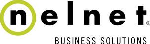 Nelnet Business Solutions_NCEE.jpg