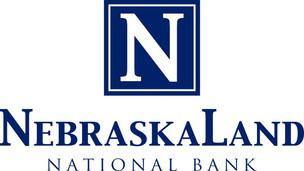 NLNB-Logo-Vert-RGB_edited.jpg