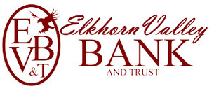 Elkhorn Valley Bank.jpg