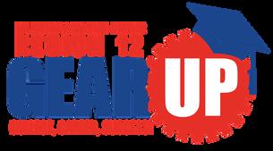 Gear Up Waco Logo.png