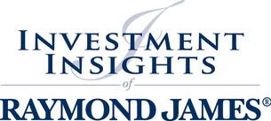 investmentInsights_Logo_CMYK.jpg