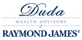 Duda Wealth Advisors of Raymond James