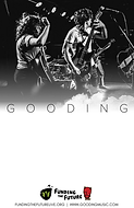 FTF Sp19 Poster - GOODING final.png