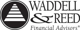 Waddell & Reed Logo_NCEE.jpg