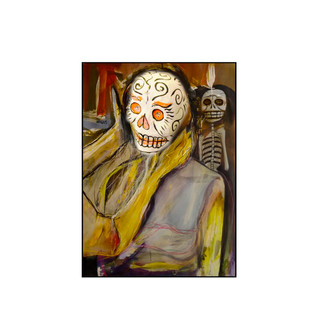 skull4.jpeg
