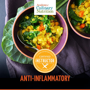Anti-Inflammatory - Square Ad.jpg