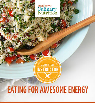 Awesome Energy - Square Ad.jpg