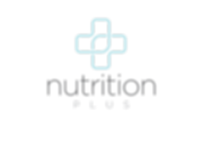 NutritionPlus_Logo_Stacked_FINAL_screen.