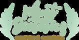 MD_Logo-Var1.png