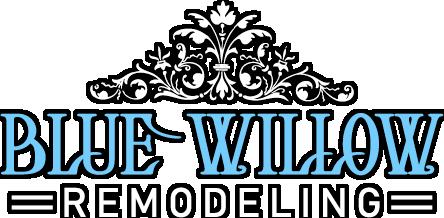 bluewillow_logo_new2020_transparent_shad