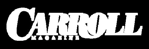 Carroll-Logo-white.png