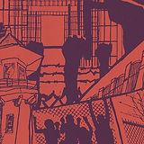 prison abolition.jpg