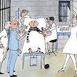 prison med.jpeg