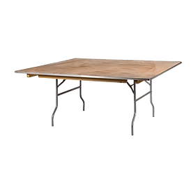 5ft Sqaure Table.png