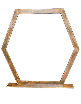 Final Wooden Hexagon.png