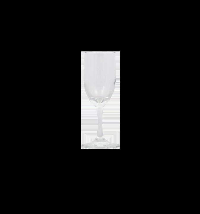 classic wine