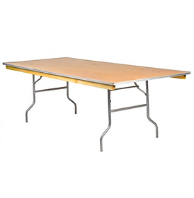8FT TABLE.png