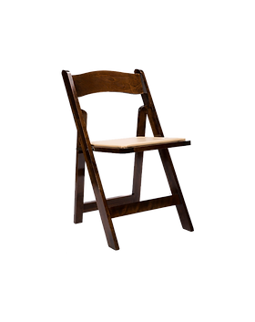 Fruitwood Resin Chairs.png