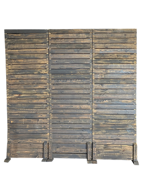 final wooden backdrop  1.png