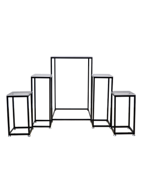 Final Black Pedal stools.png