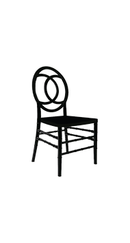 Black Chanel Chair.png