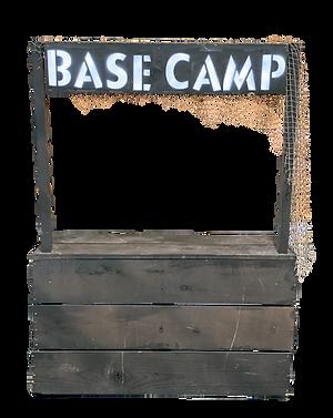 Final Basecamp.png