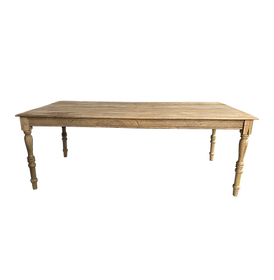 Extra Large Farm Table.png