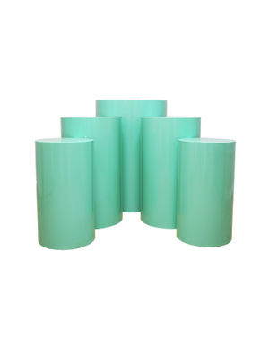 Final Green Cylinders.png