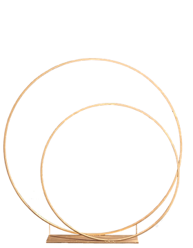 Final Double Circle Arch.png