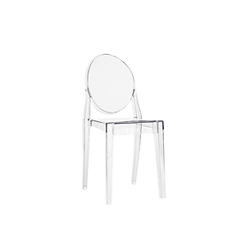 Ghost Chair.png