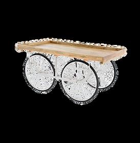 Brown Wagon Cart.png