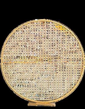 Final Gold Mesh Circle.png