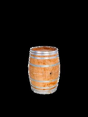 Final Wine Barrel.png
