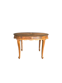 antique table 1.png