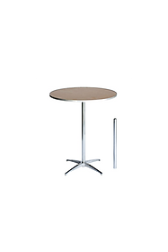Cocktail Table.png