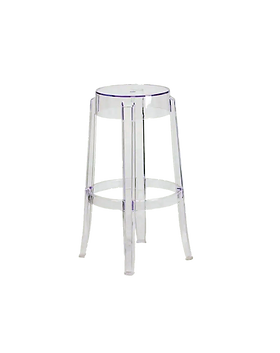 Clear Bar Stool.png