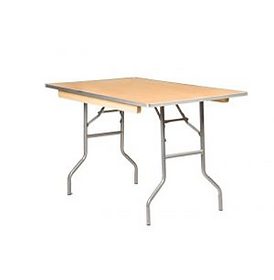 4ft table.png