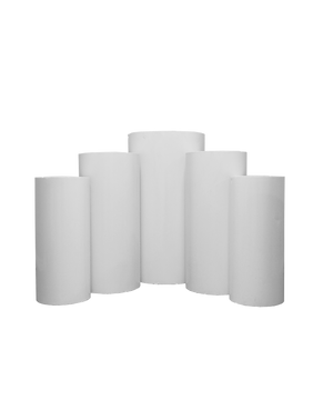 Final White Cylinders.png