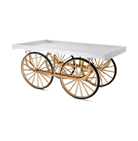 White & Gold Cart.png
