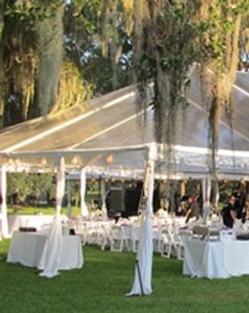 clear tent.jpg