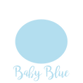 baby blue.png