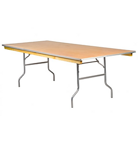 6ft table.png