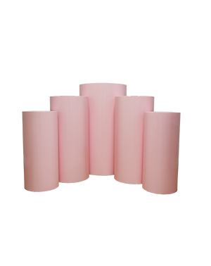 Final Pink Cylinders.png