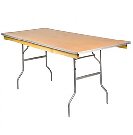8x4 table.png