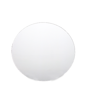 Final White Acrylic Circle Backdrop.png